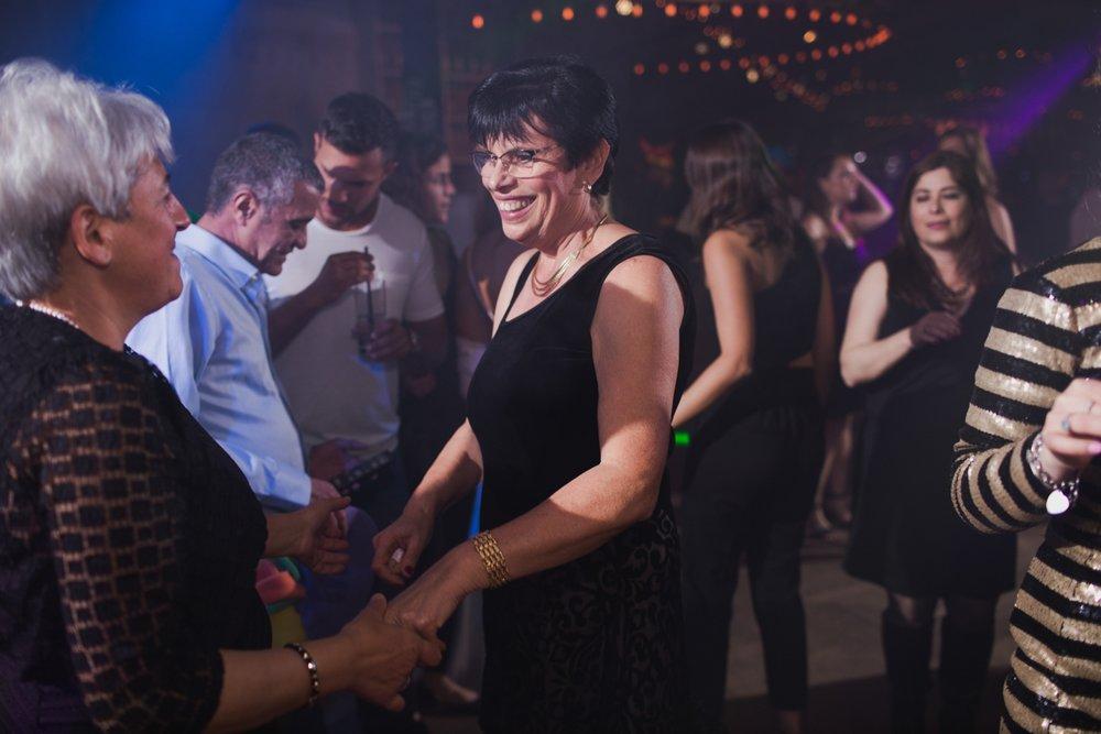 ofer-maayan-saba-well-wedding-israel_0113.jpg