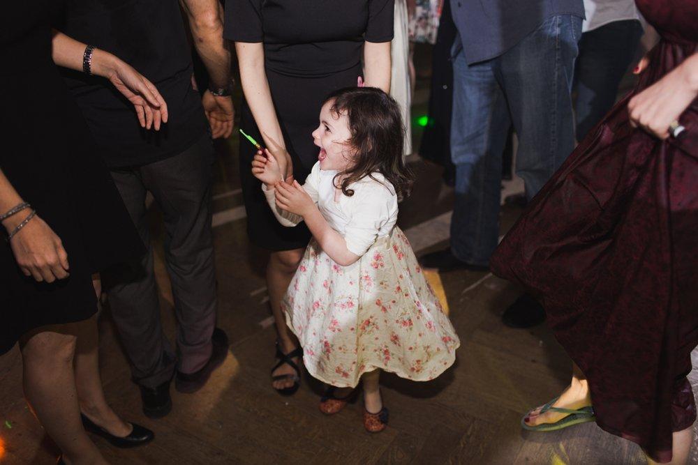 ofer-maayan-saba-well-wedding-israel_0116.jpg