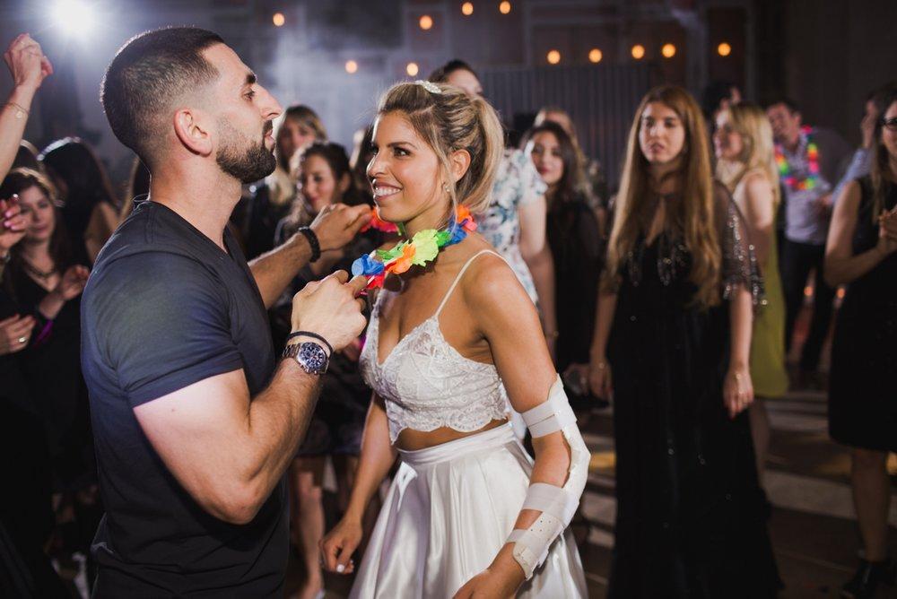 ofer-maayan-saba-well-wedding-israel_0121.jpg