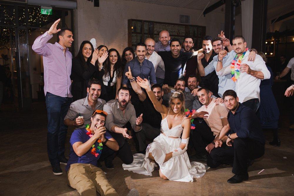 ofer-maayan-saba-well-wedding-israel_0122.jpg