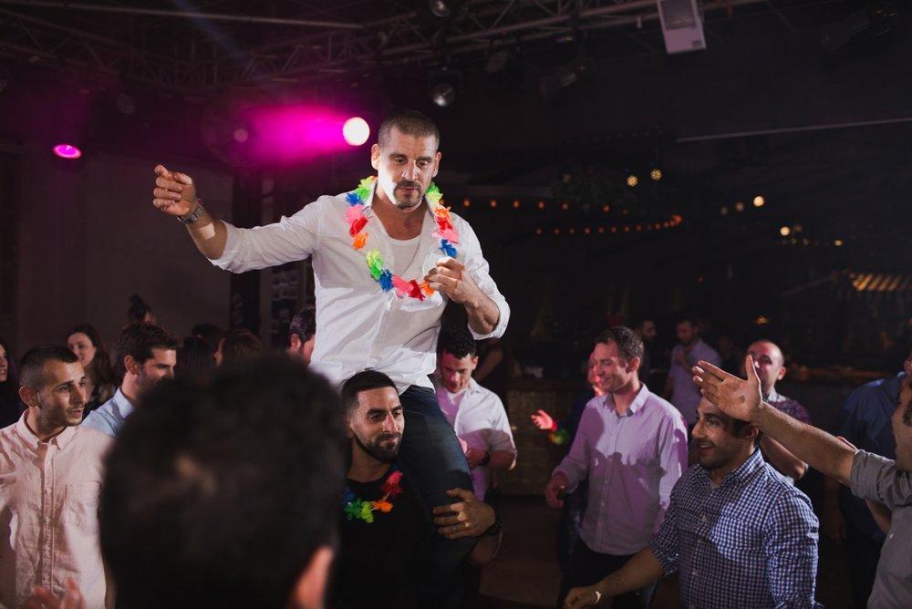 ofer-maayan-saba-well-wedding-israel_0127.jpg