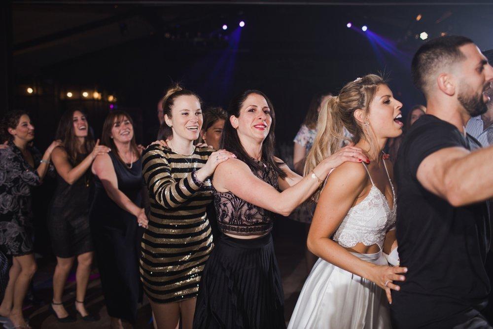 ofer-maayan-saba-well-wedding-israel_0128.jpg
