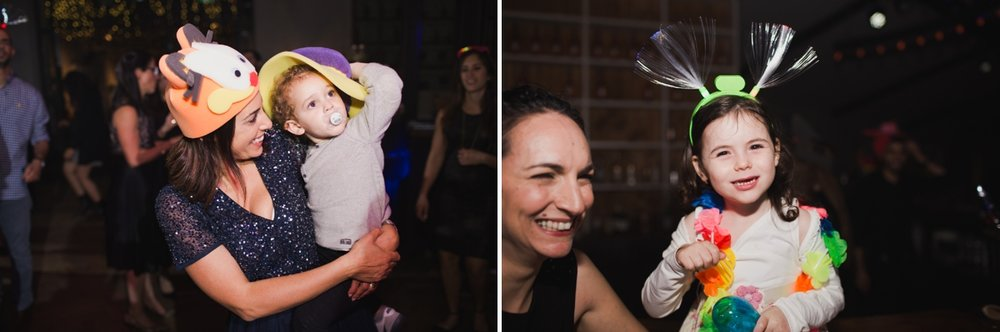 ofer-maayan-saba-well-wedding-israel_0133.jpg