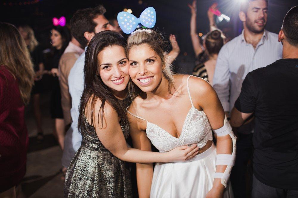 ofer-maayan-saba-well-wedding-israel_0136.jpg