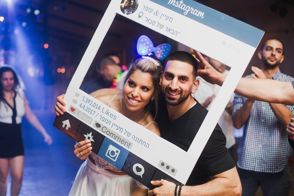 ofer-maayan-saba-well-wedding-israel_0139.jpg