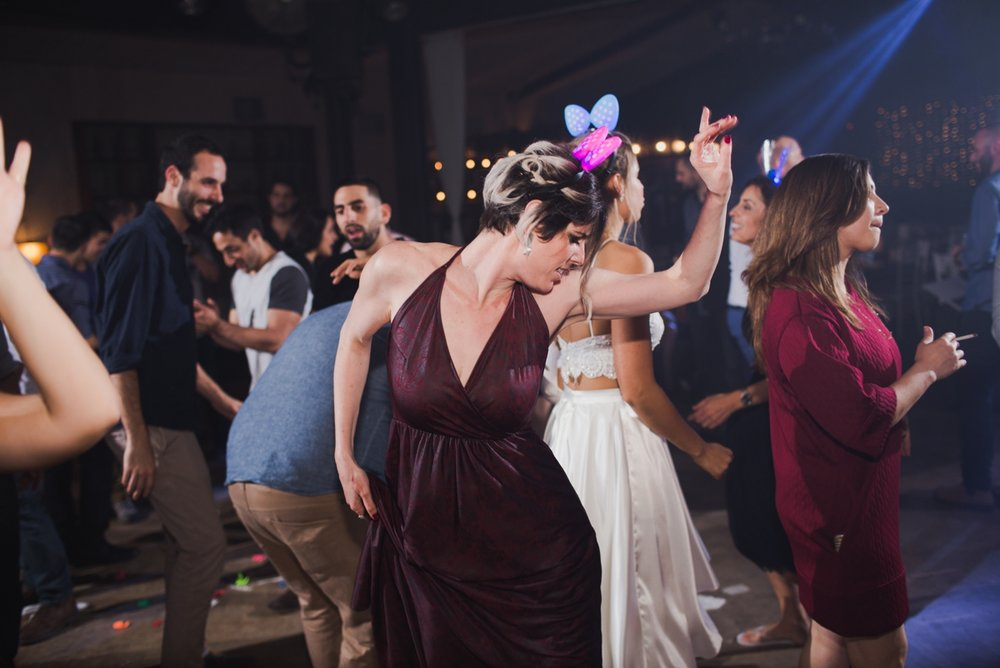 ofer-maayan-saba-well-wedding-israel_0140.jpg