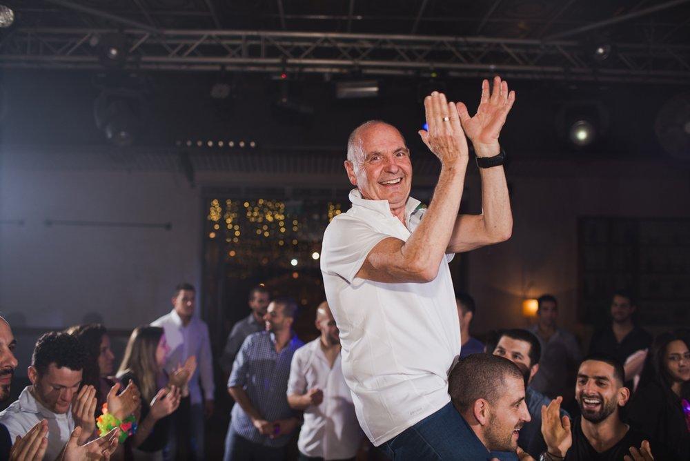 ofer-maayan-saba-well-wedding-israel_0141.jpg