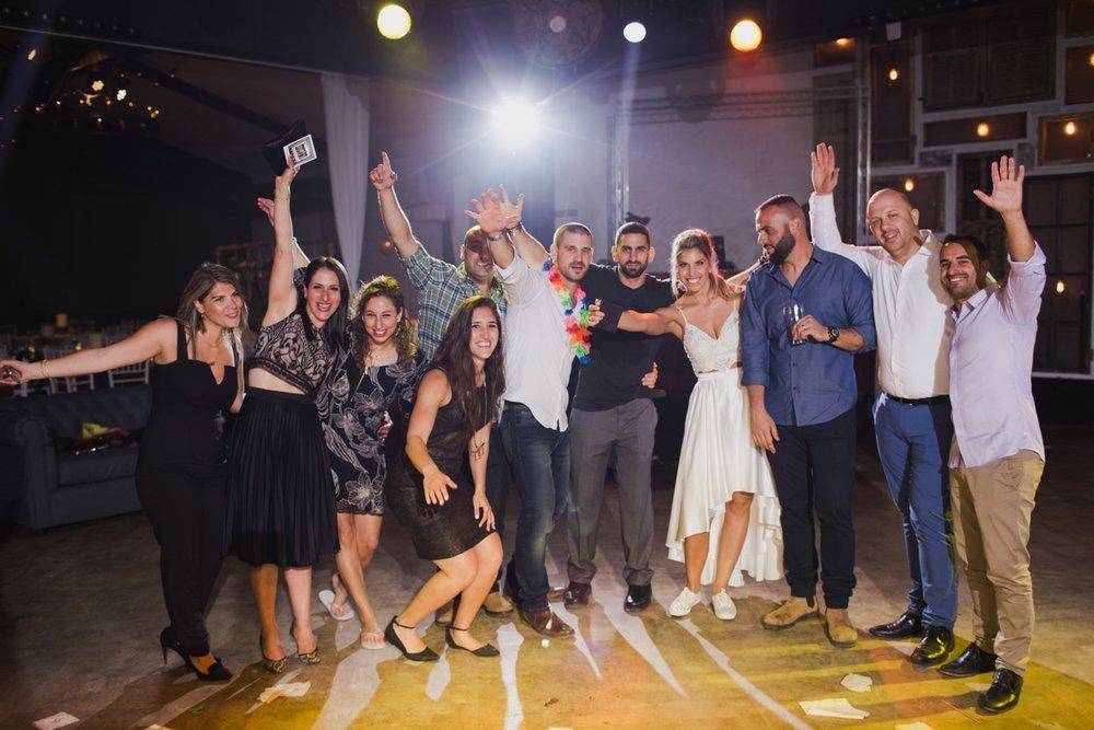 ofer-maayan-saba-well-wedding-israel_0143.jpg