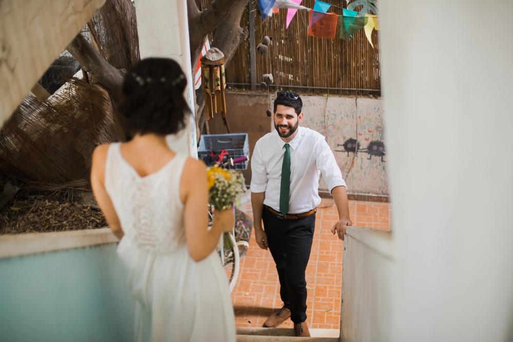 nir-inbar-high-and-tel-aviv-open-roof-wedding_0023.jpg