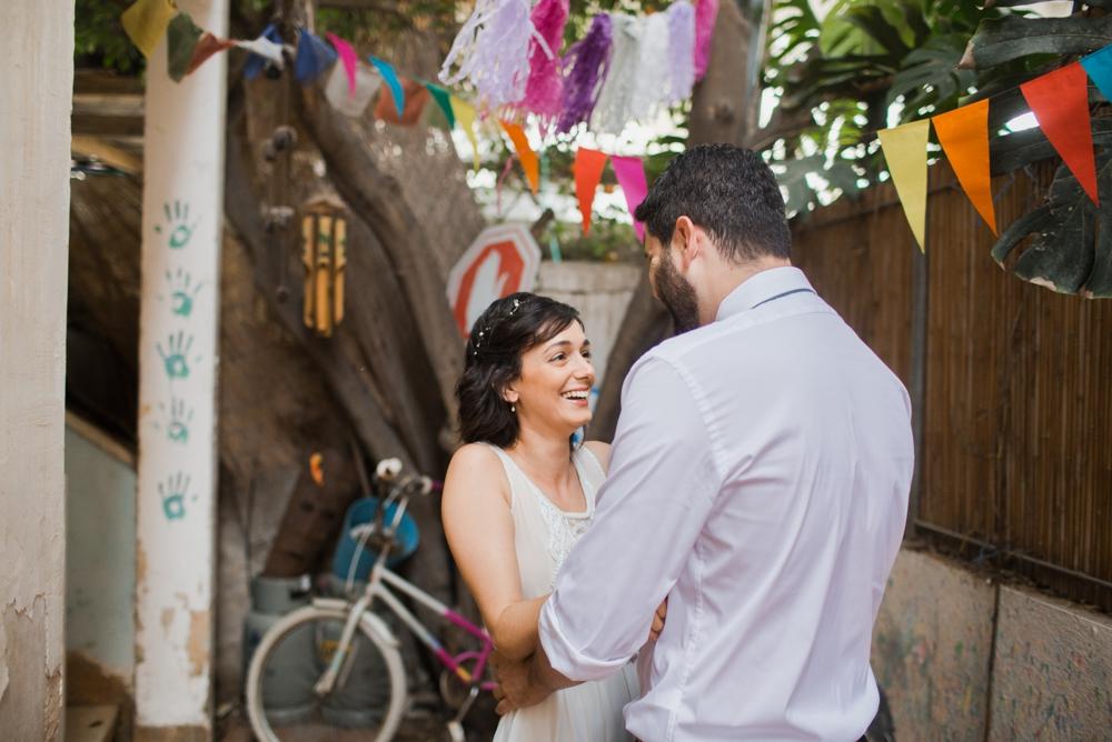 nir-inbar-high-and-tel-aviv-open-roof-wedding_0024.jpg