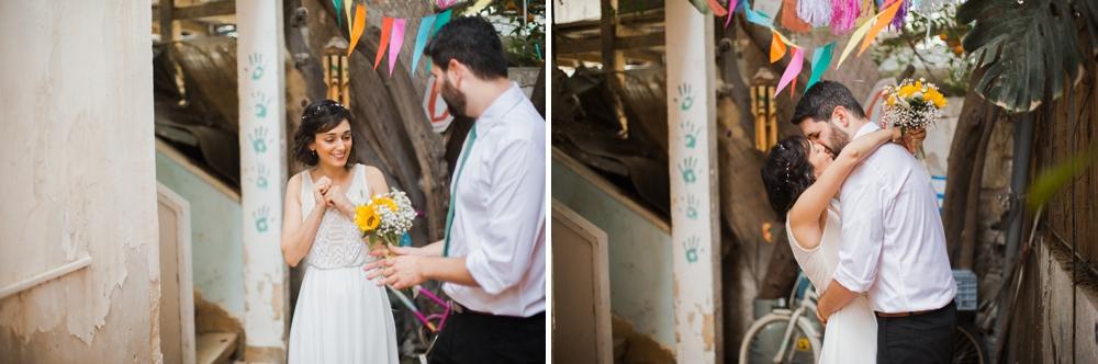 nir-inbar-high-and-tel-aviv-open-roof-wedding_0026.jpg