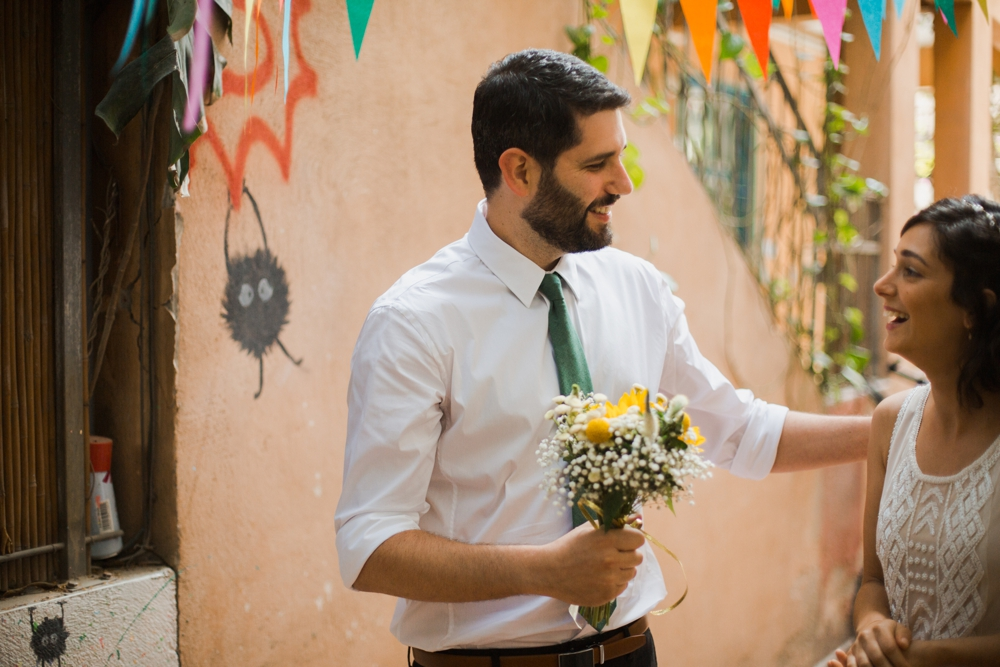 nir-inbar-high-and-tel-aviv-open-roof-wedding_0025.jpg