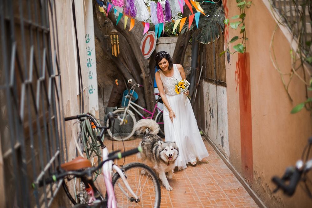 nir-inbar-high-and-tel-aviv-open-roof-wedding_0028.jpg