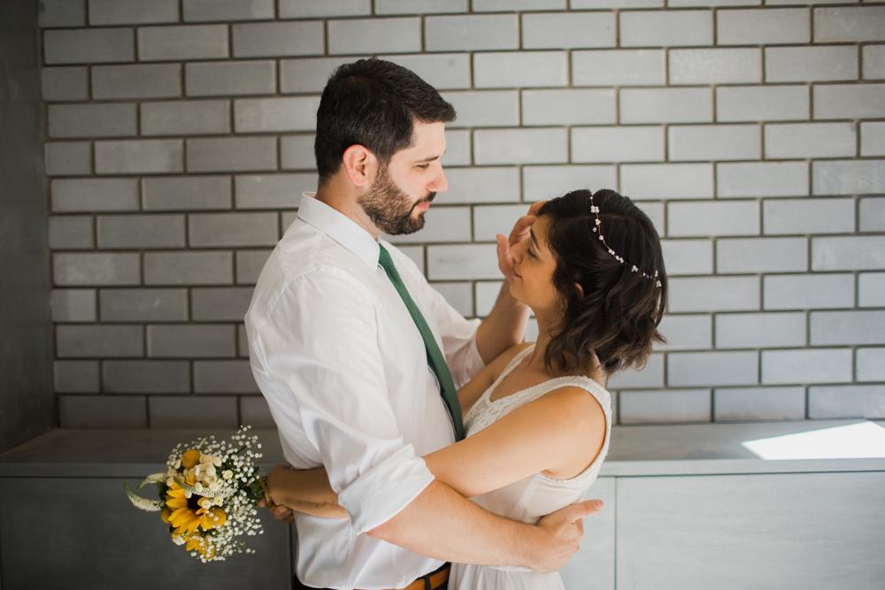 nir-inbar-high-and-tel-aviv-open-roof-wedding_0038.jpg