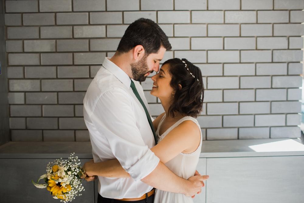 nir-inbar-high-and-tel-aviv-open-roof-wedding_0040.jpg