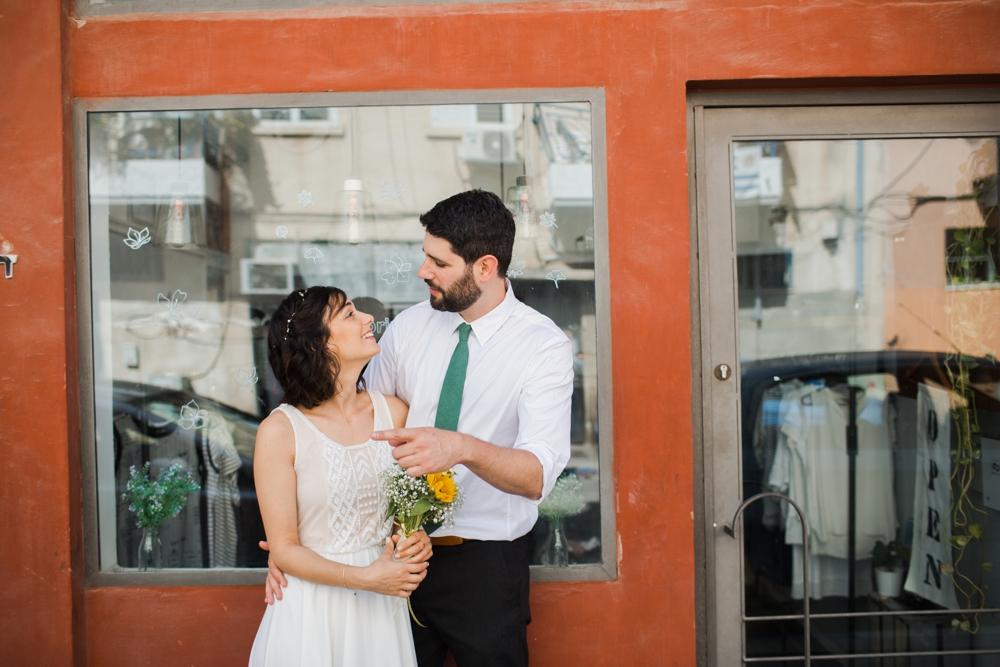 nir-inbar-high-and-tel-aviv-open-roof-wedding_0041.jpg