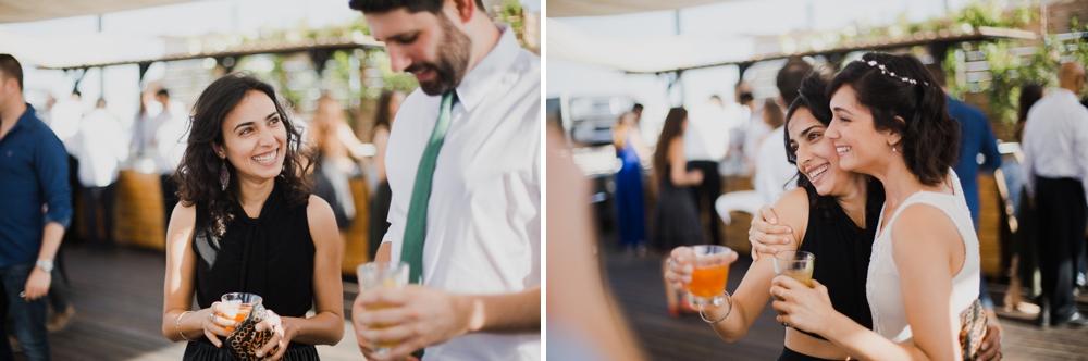 nir-inbar-high-and-tel-aviv-open-roof-wedding_0063.jpg