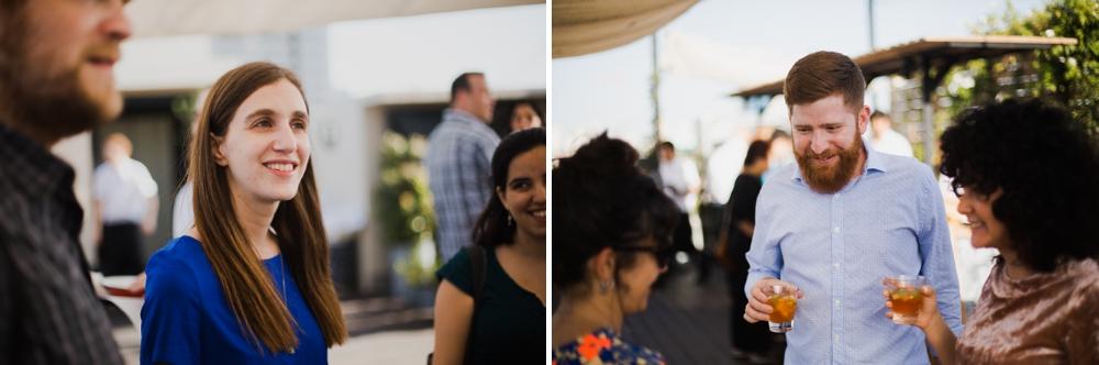 nir-inbar-high-and-tel-aviv-open-roof-wedding_0072.jpg