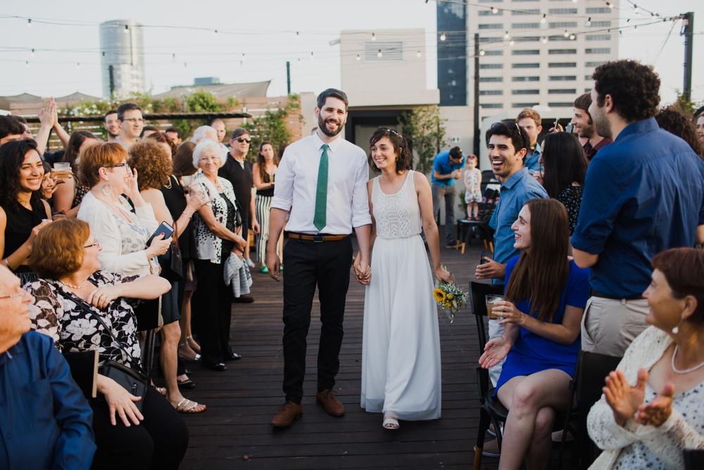 nir-inbar-high-and-tel-aviv-open-roof-wedding_0083.jpg
