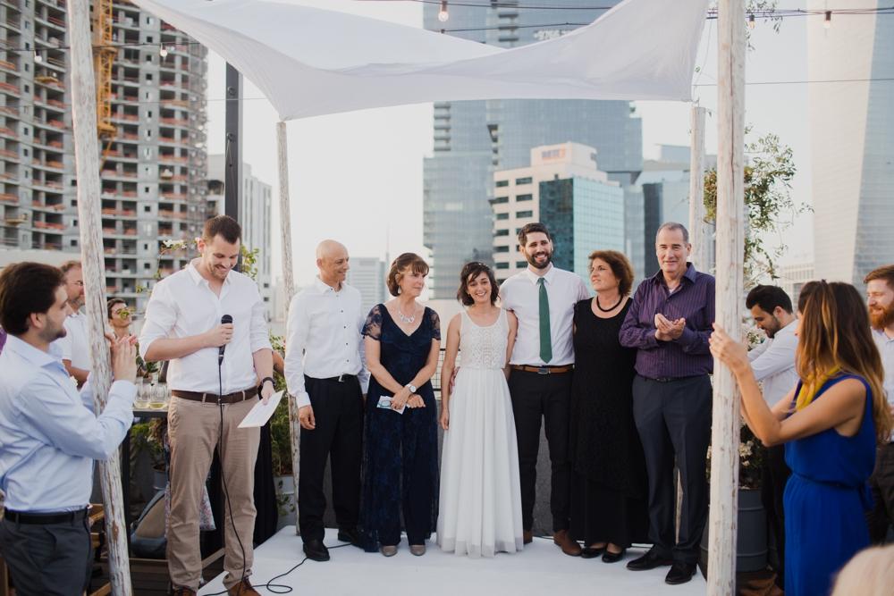nir-inbar-high-and-tel-aviv-open-roof-wedding_0085.jpg