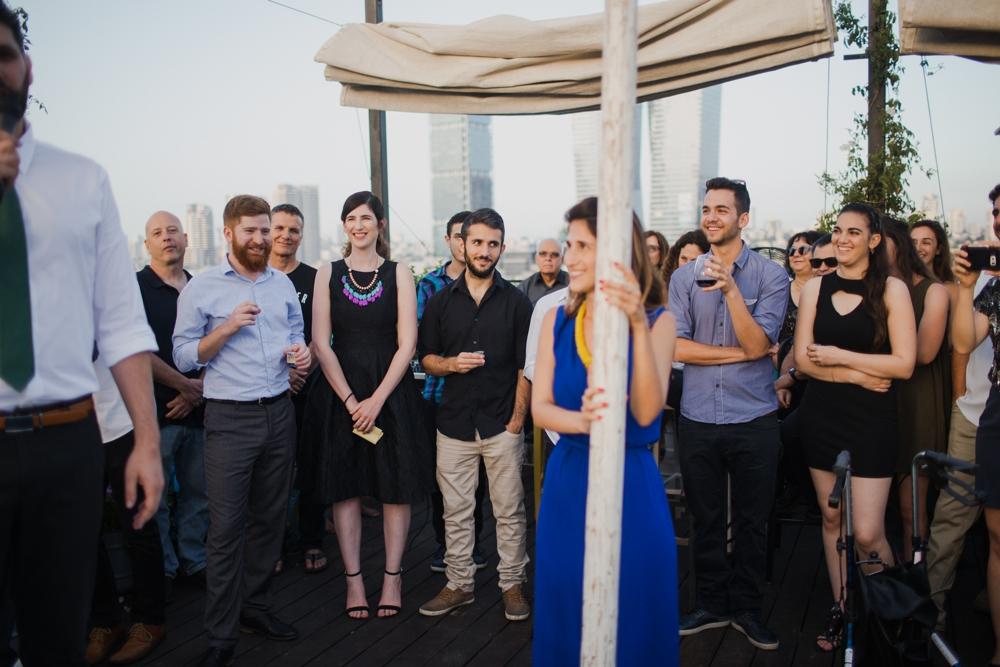 nir-inbar-high-and-tel-aviv-open-roof-wedding_0087.jpg