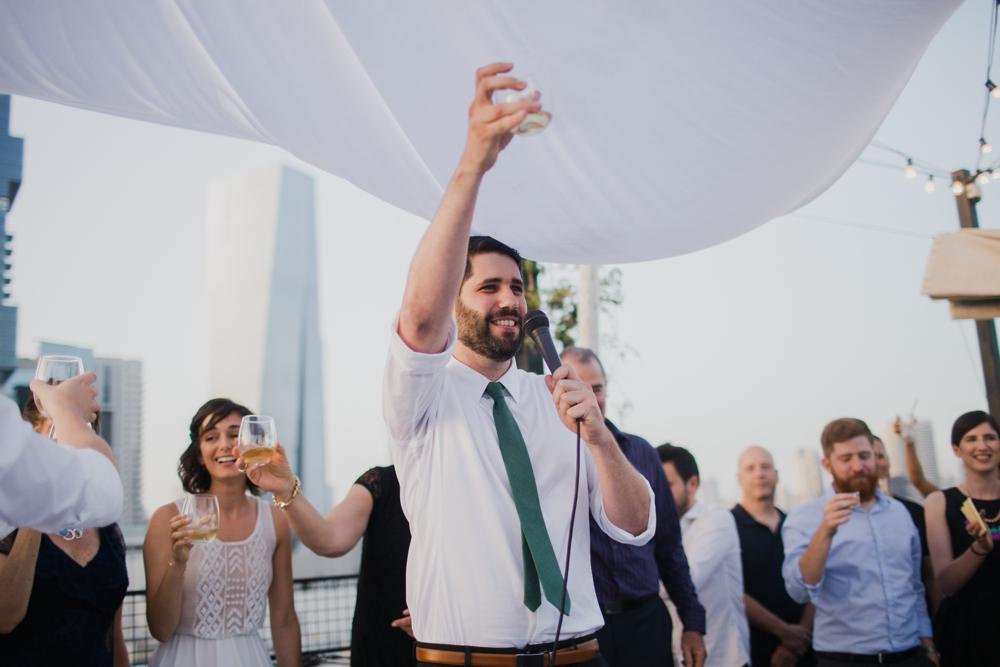 nir-inbar-high-and-tel-aviv-open-roof-wedding_0089.jpg