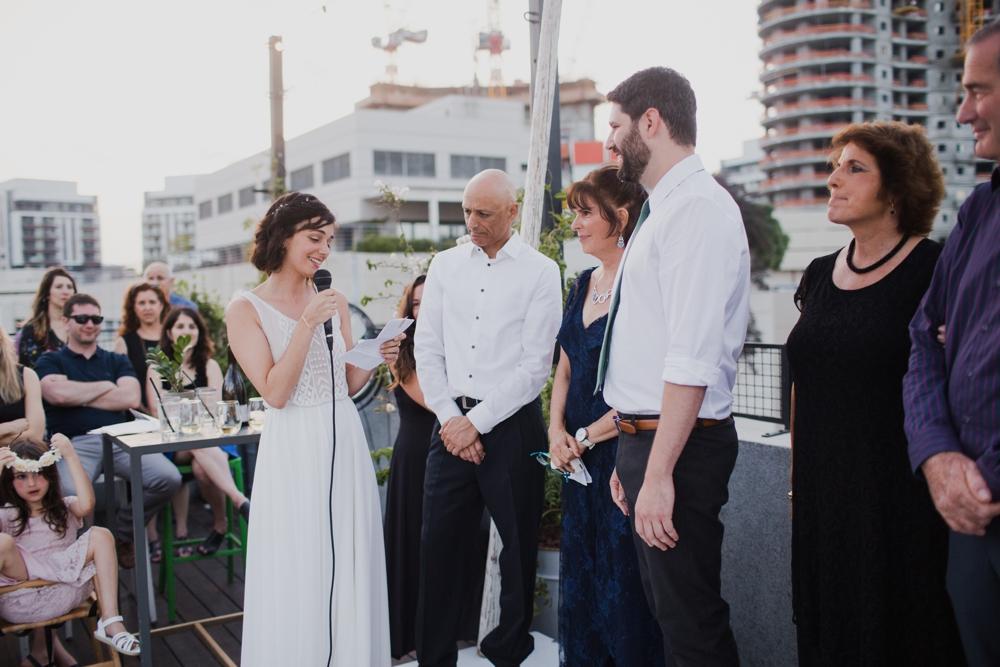 nir-inbar-high-and-tel-aviv-open-roof-wedding_0095.jpg