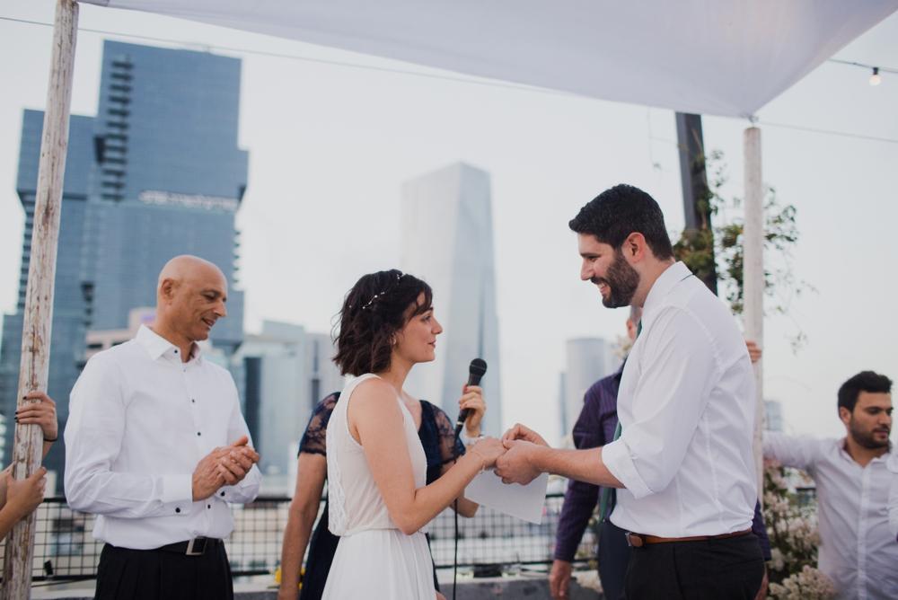 nir-inbar-high-and-tel-aviv-open-roof-wedding_0101.jpg