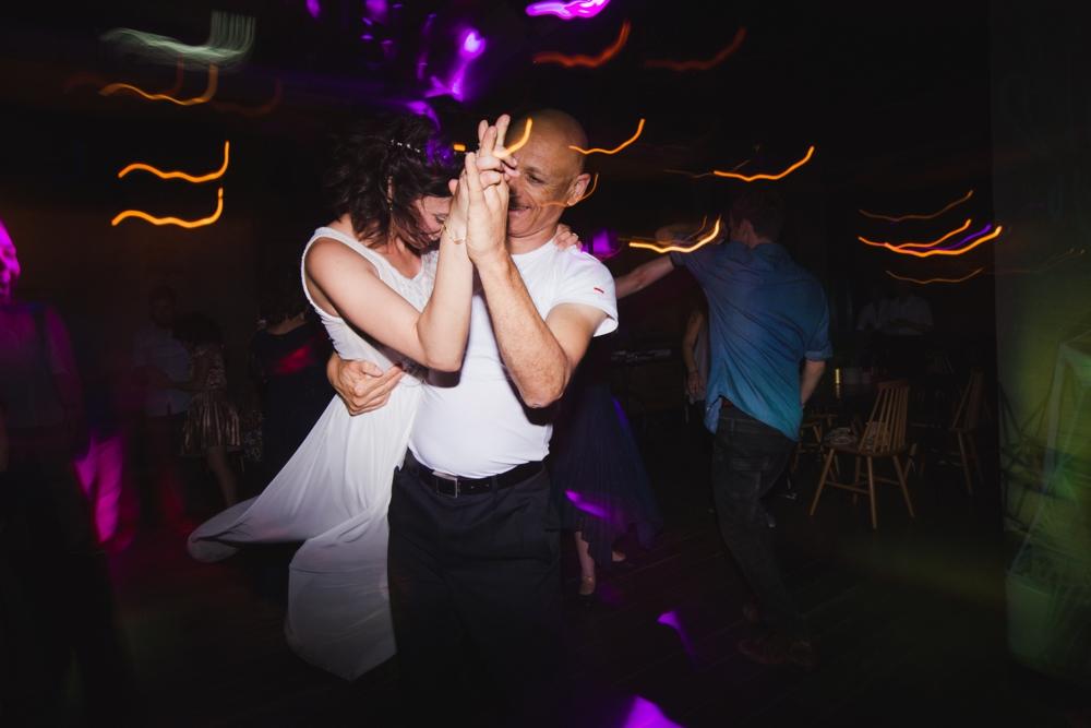 nir-inbar-high-and-tel-aviv-open-roof-wedding_0129.jpg