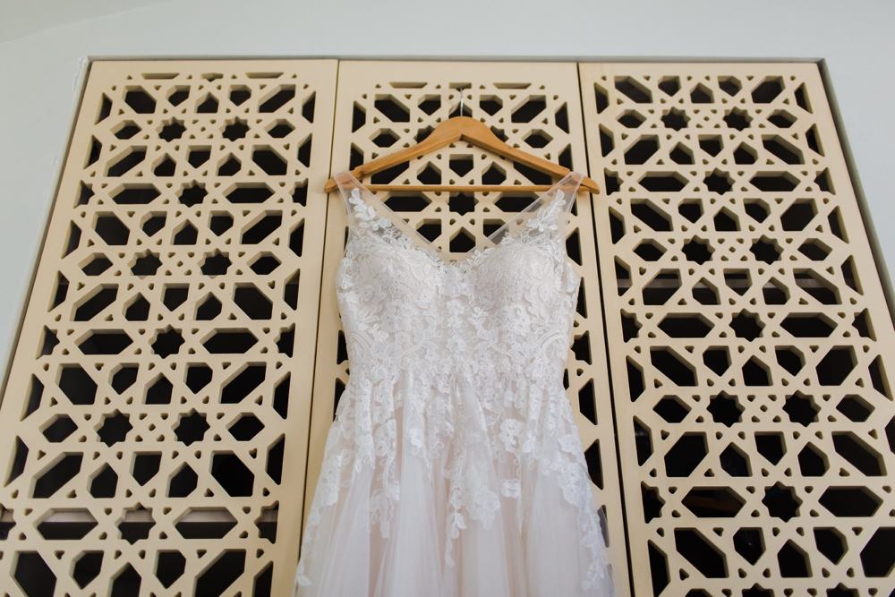 lior-anna-andromeda-jaffa-israel-wedding_0003.jpg