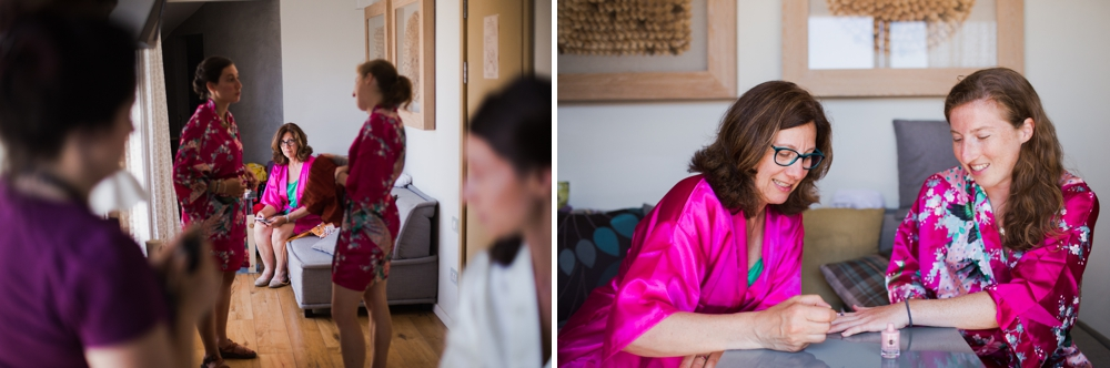 lior-anna-andromeda-jaffa-israel-wedding_0007.jpg