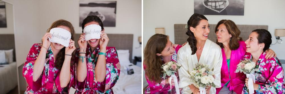 lior-anna-andromeda-jaffa-israel-wedding_0009.jpg