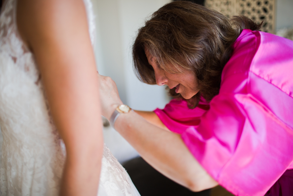 lior-anna-andromeda-jaffa-israel-wedding_0011.jpg