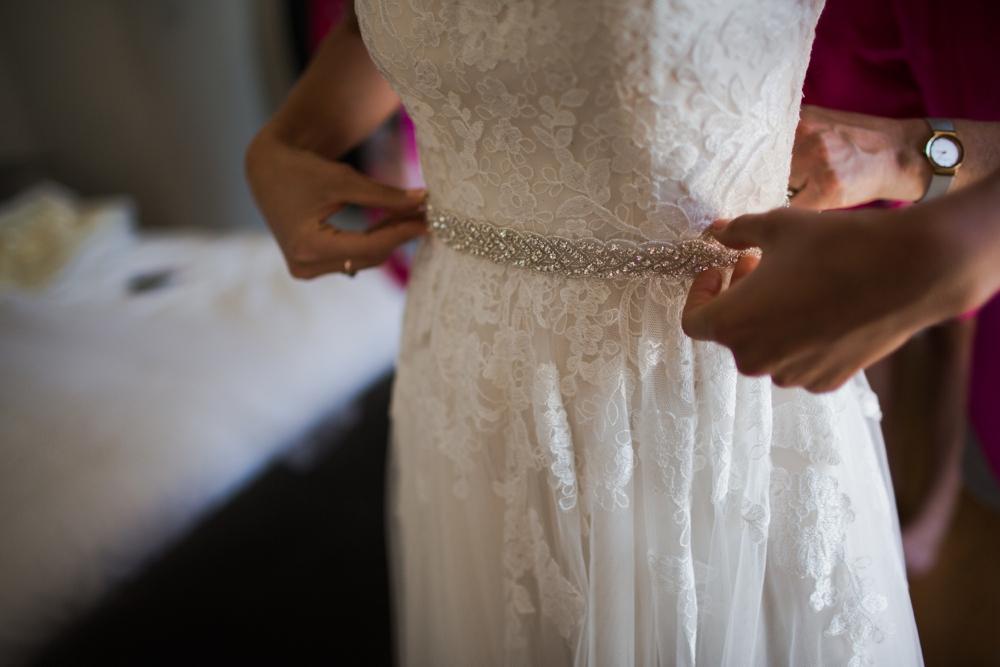 lior-anna-andromeda-jaffa-israel-wedding_0013.jpg