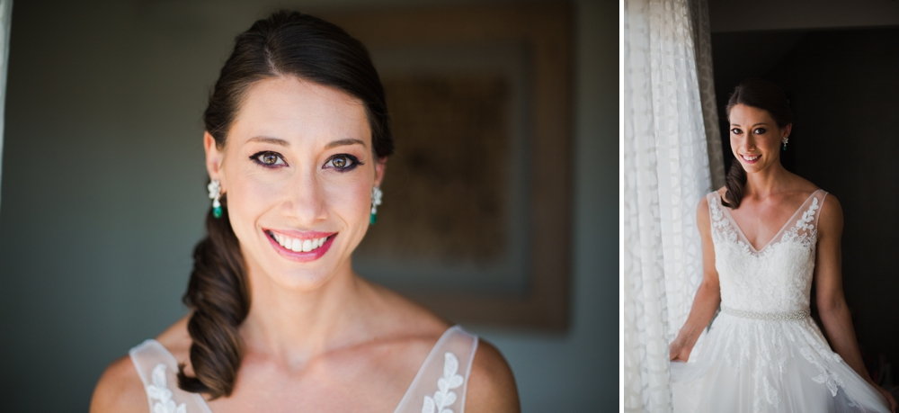lior-anna-andromeda-jaffa-israel-wedding_0016.jpg