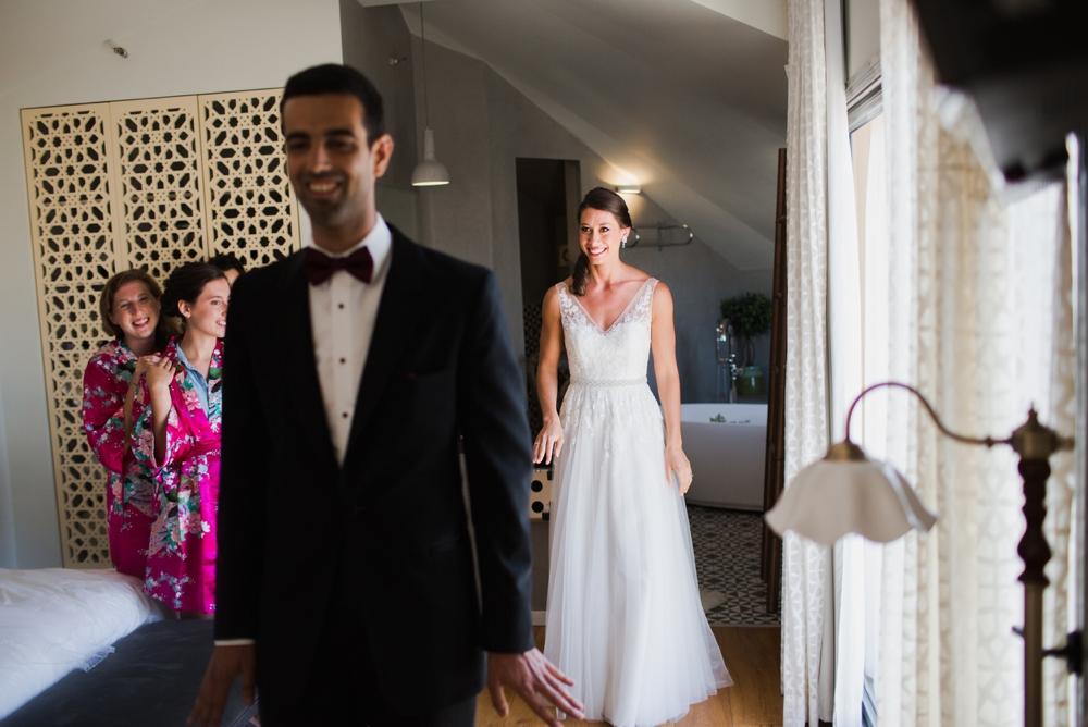 lior-anna-andromeda-jaffa-israel-wedding_0018.jpg