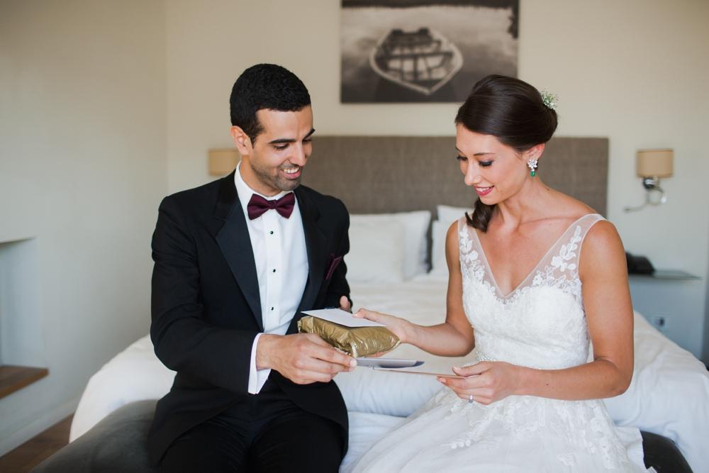 lior-anna-andromeda-jaffa-israel-wedding_0022.jpg