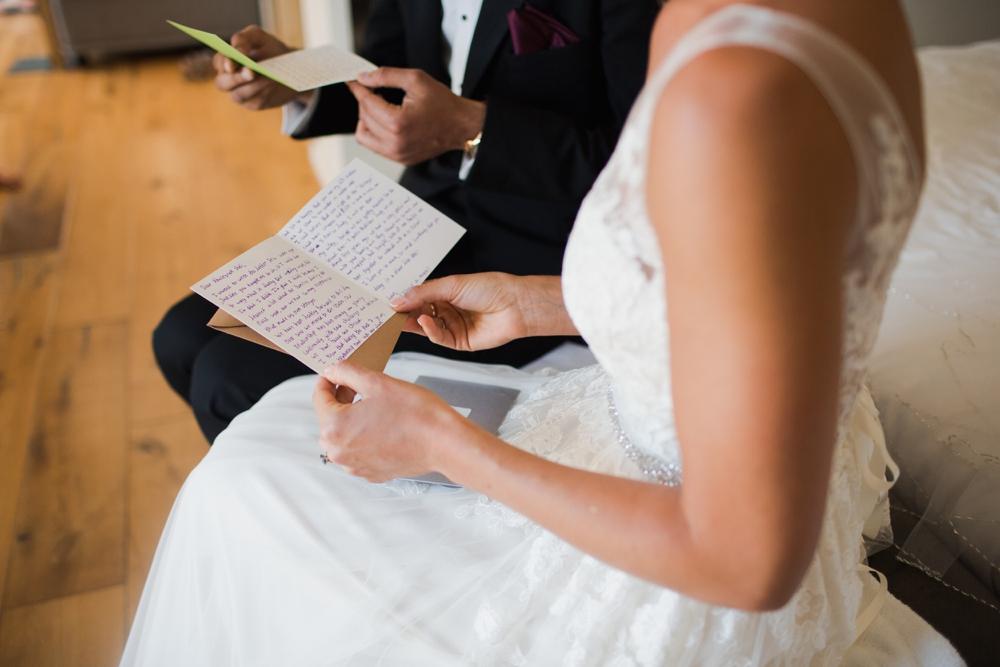 lior-anna-andromeda-jaffa-israel-wedding_0024.jpg