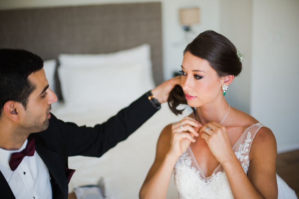 lior-anna-andromeda-jaffa-israel-wedding_0025.jpg