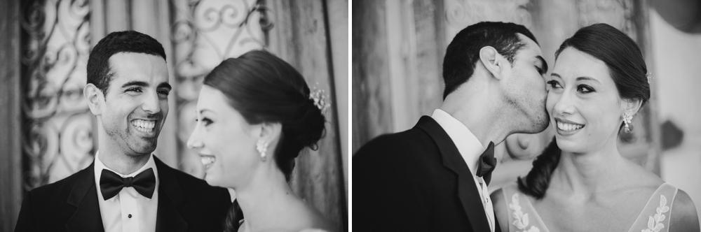lior-anna-andromeda-jaffa-israel-wedding_0028.jpg