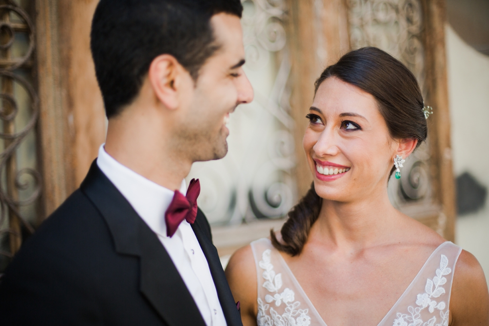 lior-anna-andromeda-jaffa-israel-wedding_0027.jpg