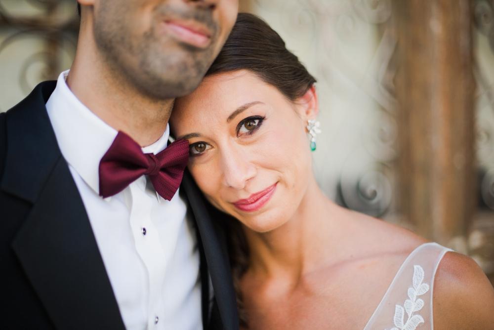lior-anna-andromeda-jaffa-israel-wedding_0029.jpg