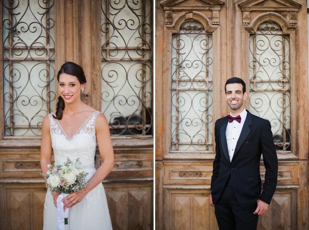 lior-anna-andromeda-jaffa-israel-wedding_0030.jpg