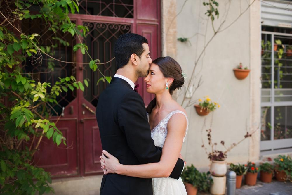 lior-anna-andromeda-jaffa-israel-wedding_0031.jpg