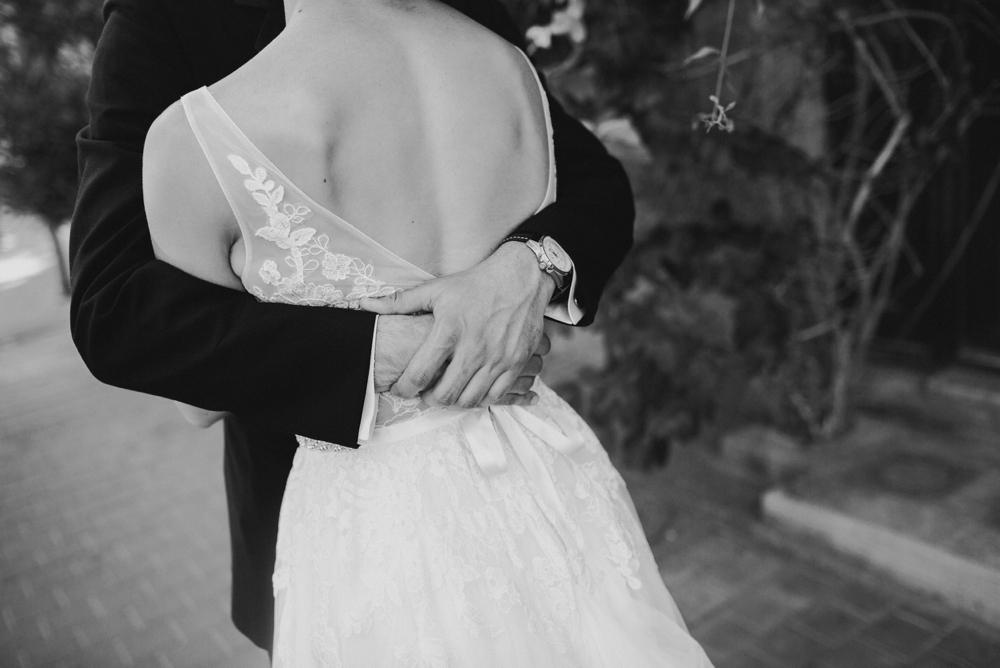 lior-anna-andromeda-jaffa-israel-wedding_0032.jpg