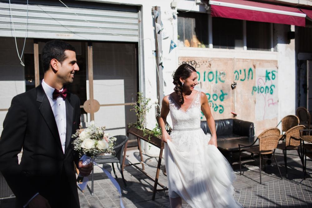 lior-anna-andromeda-jaffa-israel-wedding_0033.jpg