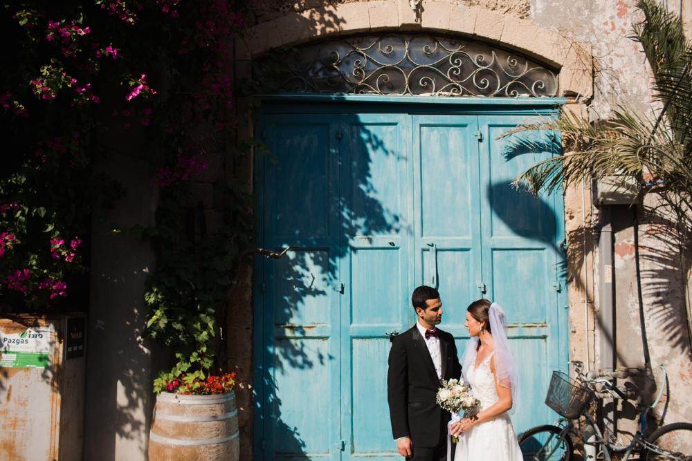 lior-anna-andromeda-jaffa-israel-wedding_0034.jpg