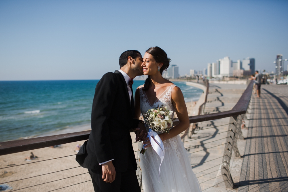 lior-anna-andromeda-jaffa-israel-wedding_0037.jpg