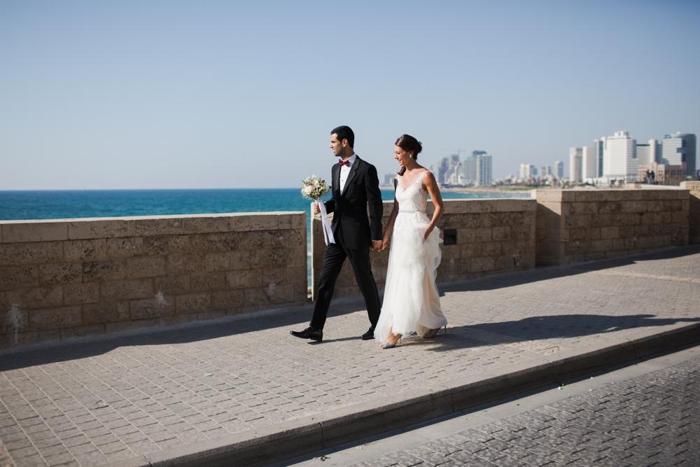 lior-anna-andromeda-jaffa-israel-wedding_0039.jpg