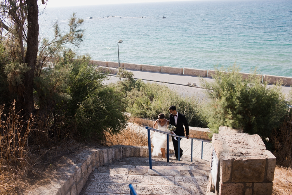 lior-anna-andromeda-jaffa-israel-wedding_0041.jpg